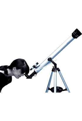 Zoomex F90060M Teleskop 675X Yakınlaştırma