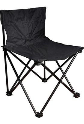 Andoutdoor Camping Quad Katlanır Kamp Sandalyesi 9901