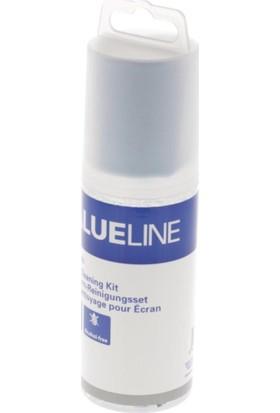 Valueline VLC-CK050 2-in-1 150 ml Universal Ekran Temizleyici Mavi