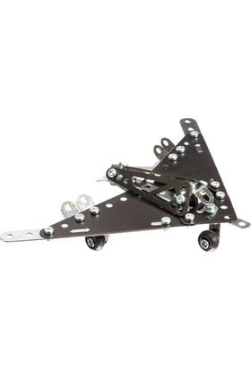 Meccano 10 Model Set