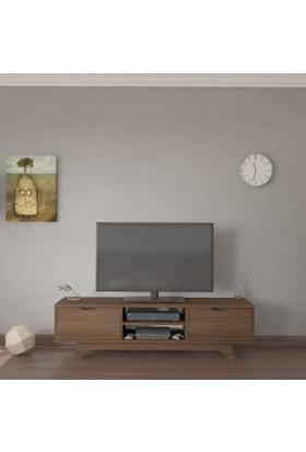 Yeti Mobilya Lovina Tv Sehpası