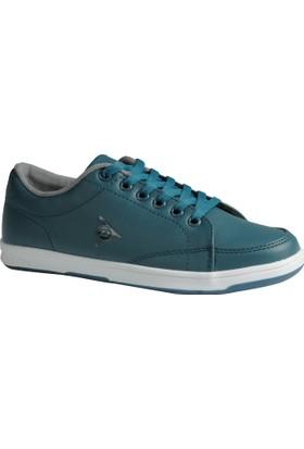 Dunlop 812477 Erkek Kadın Spor Ayakkabı
