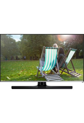 "Samsung LT32E310MZ 32"" 82 Ekran Full HD LED Ekran"
