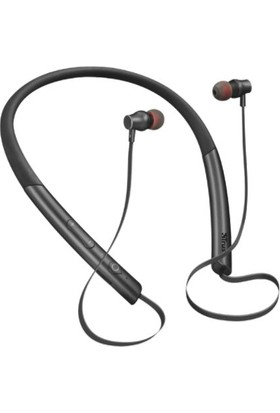 Trust Kolla Neckband-Style Bluetooth Kablosuz Kulaklık – 22206