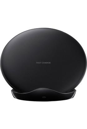 Samsung Wireless Şarj Cihazı (2018) - Siyah - EP - N5100BBEGWW