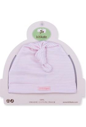 Baby Center S15928 Dreams Bebek Şapkası