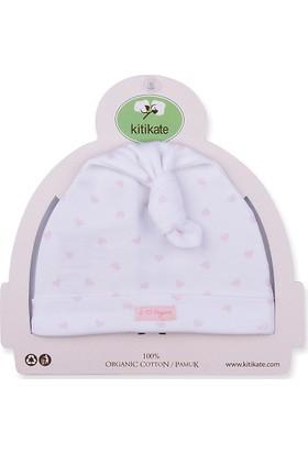 KitiKate S15928 Dreams Bebek Şapkası