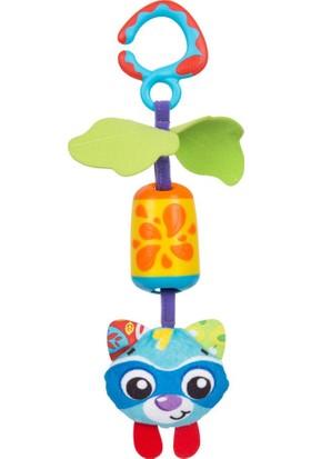 Playgro Asılabilir Çanlı Oyuncak