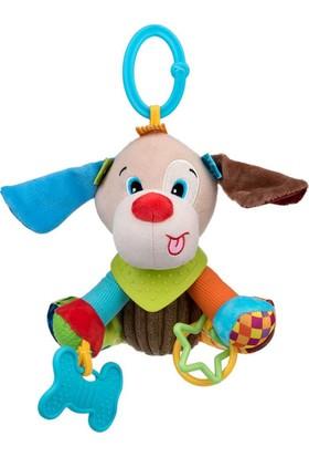 Sozzy Toys SZY122 Köpek Arkadaşım