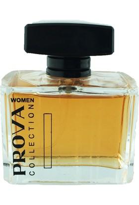 Prova Collection Bellisima Kadın Parfüm