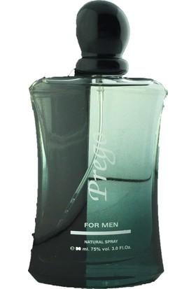 Prego Jaggler Erkek Parfüm