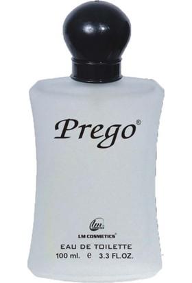 Prego Erkek Parfüm Pour Homme 100 ml