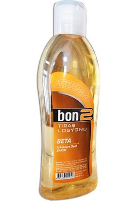 Evin Kozmetik Bon2 Beta Traş Kolonyası 800 Ml