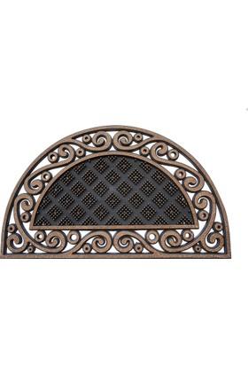 Giz Home Modern Halısız Kapı Paspası 45X75 R.Art