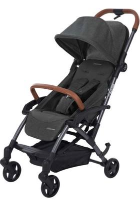 Maxi Cosi Laika Bebek Arabası