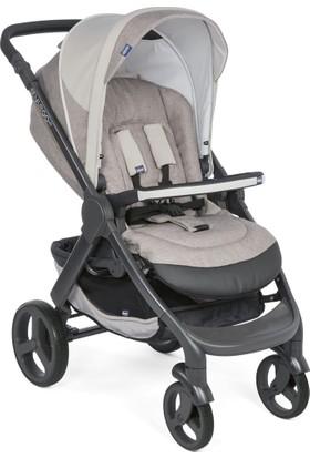 Chicco Stylego Up Crossover Bebek Arabası