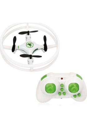 Phantom HC615 Kumandalı Drone 4CH 6Axis Gyro