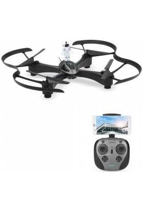 Led FX131C2 Wifi Kameralı Kumandalı Drone Anlık Telefondan İzle