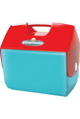 Igloo Playmate Elite Buzluk 15 Litre