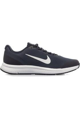 Nike 898464-403 Runallday Koşu ve Yürüyüş Ayakkabısı