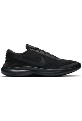Nike 908985-002 Flex Experience Run Koşu ve Yürüyüş Ayakkabısı