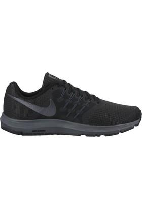 Nike 908989-010 Run Swıift Koşu ve Yürüyüş Ayakkabısı