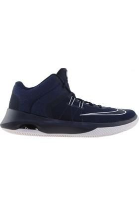Nike 921692-401 Air Versitile Basketbol Ayakkabısı