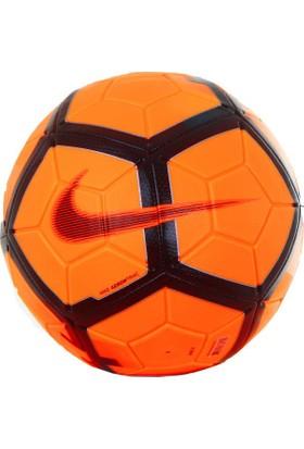 Nike Sc3147-810 Strıke Futbol Antrenman Topu