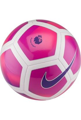 Nike Sc3137-508 Premier League Pitch Futbol Antrenman Topu