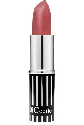 Cecile Classic Rouge-25