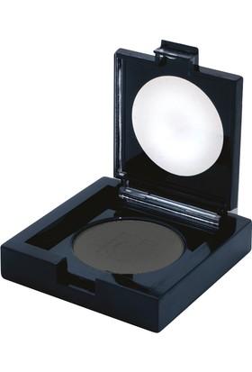 Cecile Mat Far / Matte Satın Eyeshadow 705