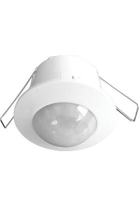 Horoz Corsa Hl 485 360° Derece Sıva Altı Hareket Sensör