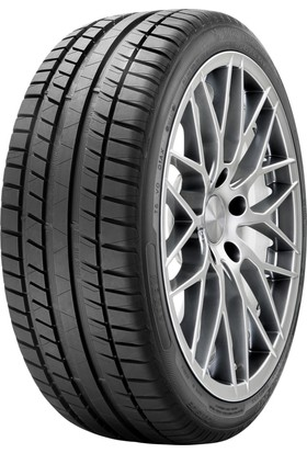 Riken 185/60 R15 88H XL Road Performance Oto Lastik (Üretim: 2018)