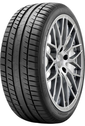 Riken 195/50 R16 88V XL Road Performance Oto Lastik