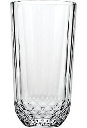 Paşabahçe Su Ve Meşrubat Bardağı 12li 52770