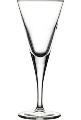 Paşabahçe 44325 Şarap Bardağı 6'Lı