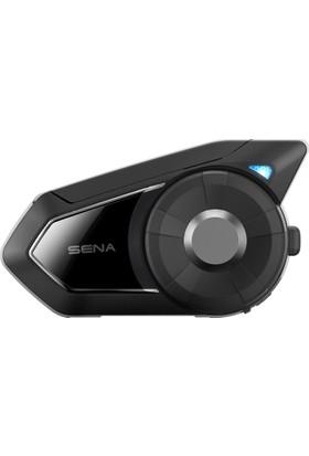 Sena 30K, Bluetooth Interkom DUAL