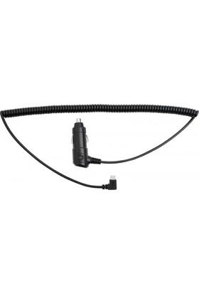 Sena Çakmak Şarjı (Micro USB Type)