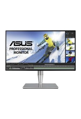 "Asus PA27AC 27"" 5ms (HDMIx2+Display) Full HD IPS Monitör"