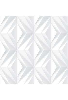 Mot 3 Boyutlu Vinyl Duvar Kağıdı 15-000801