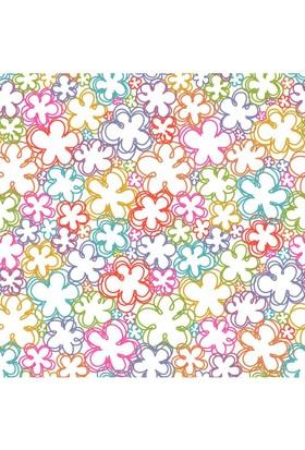 Mot Çocuk Odası Duvar Kağıdı 15-013501
