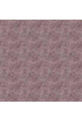 Mot Dokulu Vinyl Duvar Kağıdı 15-028204