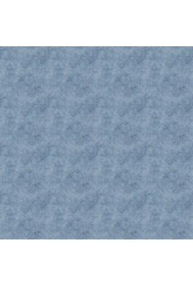 Mot Dokulu Vinyl Duvar Kağıdı 15-028208