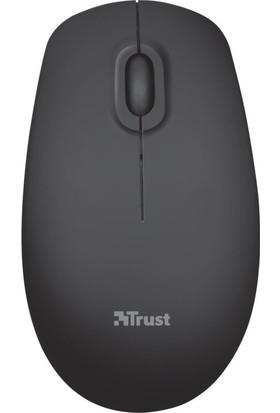 Trust Ziva 21948 Optik Kablosuz Mouse