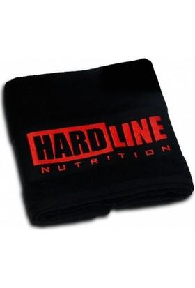 Hardline Nutrition Havlu