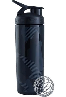 Blender Bottle Signature Sleek 700 Ml