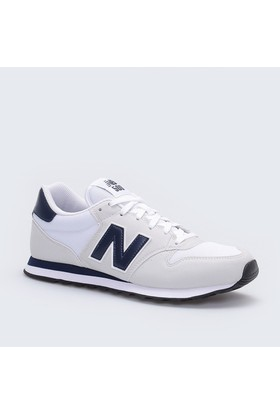 new balance sportsoul new balance 574 vizon spor ayakkabı
