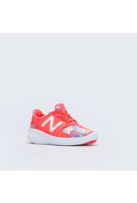 New Balance Kacst Kız Çocuk Spor Ayakkabı