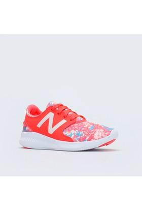 New Balance Kjcst Kız Çocuk Spor Ayakkabı