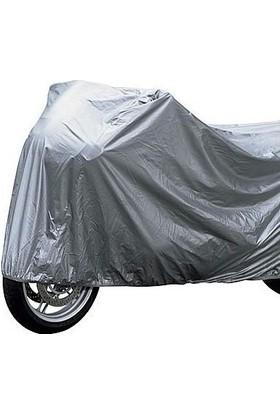 Maxem Motosiklet Çadırı